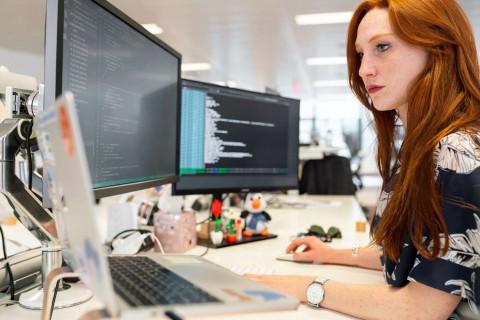 Работодатели признались, почему не берут на работу молодёжь