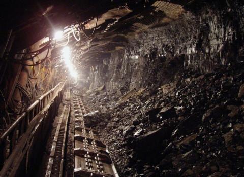 Обвал на руднике в Приморье: спасатели ищут горняка