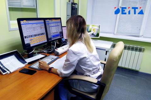 Магия цифр: средний приморец получает в месяц 49 тысяч рублей