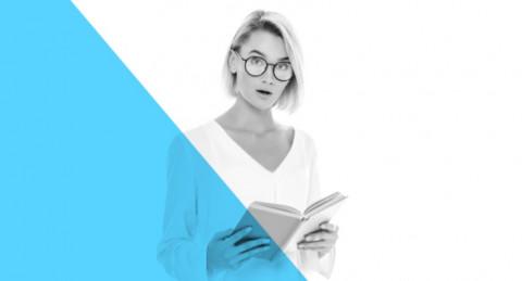 Число пользователей сервиса «Tele2 Книги» выросло в 9,5 раз