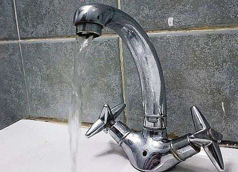 Горячая вода снова появится сегодня в кранах этих домов во Владивостоке