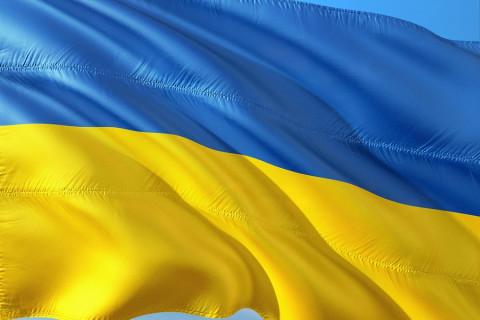 Украина готовится к военному наступлению России