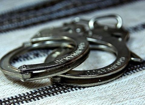 Убийство 12-летней давности раскрыли в Приморье