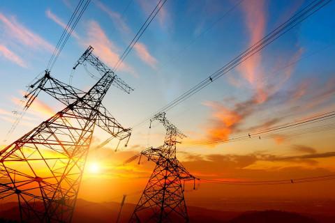 Приморцы нагрузили энергосистему России кондиционерами