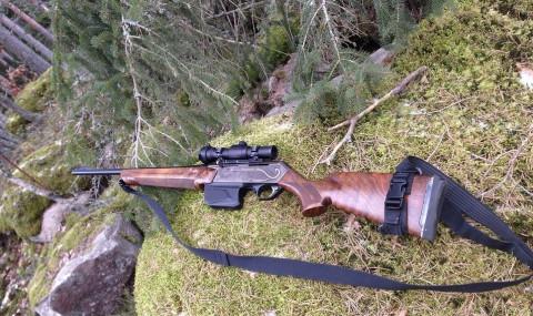 Сдай оружие – получи деньги: специальная программа действует в Приморье