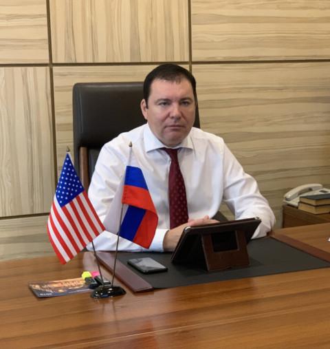 Форум РАТОП собрал ведущих экспертов России и США