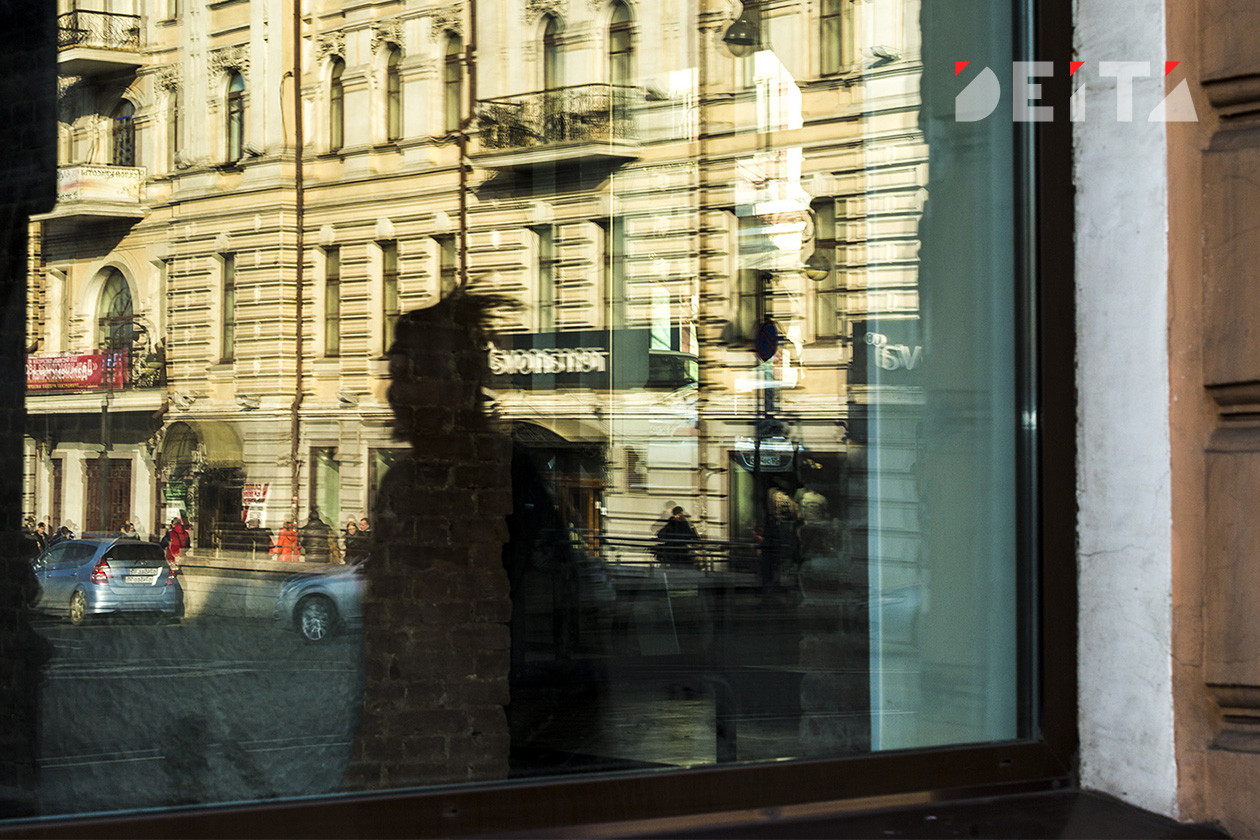 Белорусские банки перестали выдавать кредиты