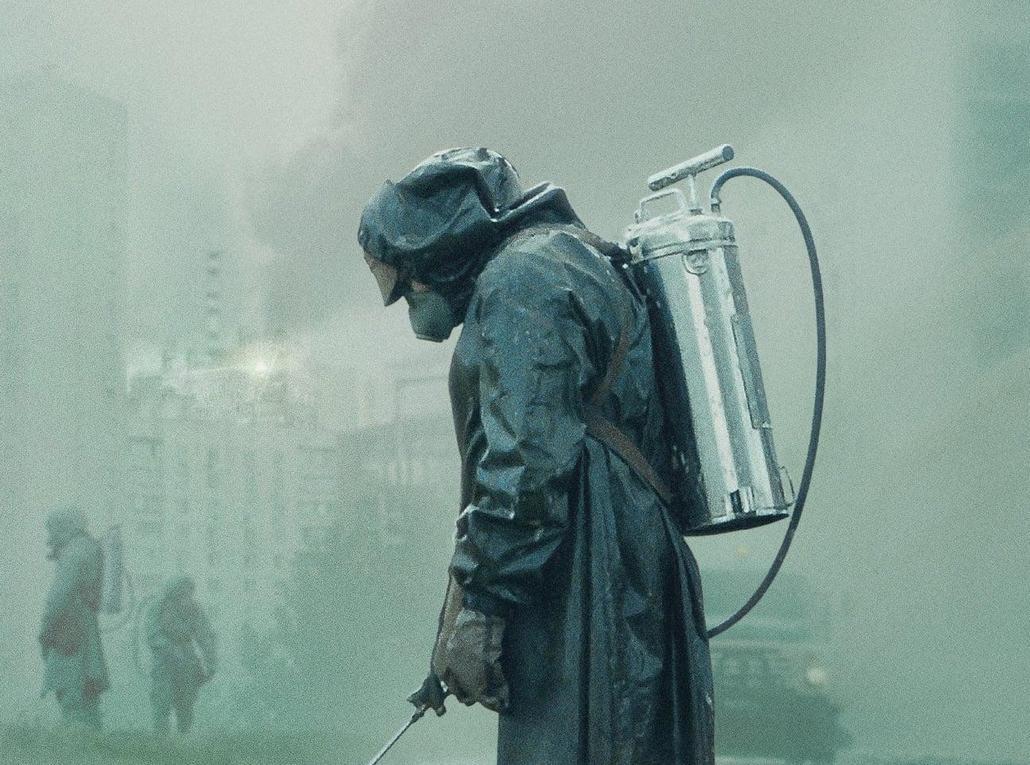 Апокалипсис в Приморье: Лесозаводск накрыли чума и потоп
