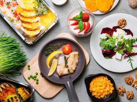 Какие факторы влияют на вкус и восприятие еды