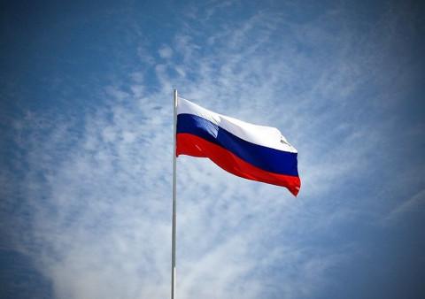 Депутат рассказал, как РФ будет карать иностранцев за оскорбление страны