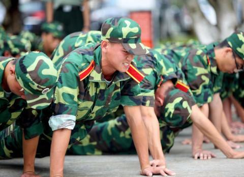 Прозападная власть приведет Россию к войне с Китаем, считает Стрелков