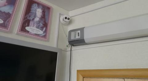 «Ростелеком» обеспечит видеонаблюдение за ЕГЭ в школах Приморского края