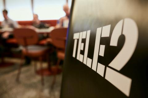 Tele2 в три раза увеличила количество базовых станций 4G в Приморье