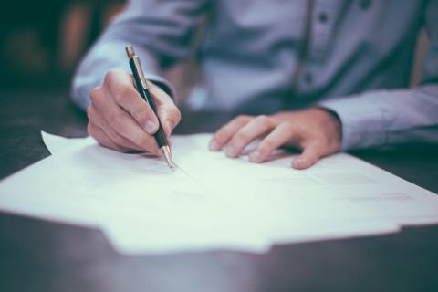Бизнесмены Арсеньева получили более 670 бесплатных консультаций