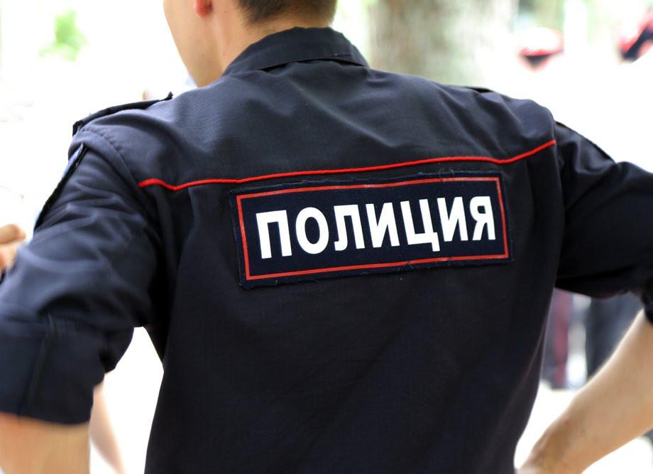 Полицейским разрешат раскрывать преступления без фуражки
