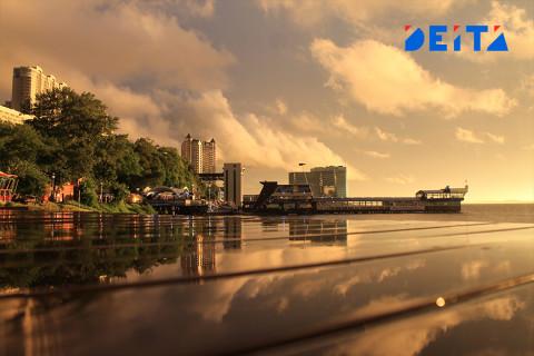 Виртуальный путеводитель покажет гостям ВЭФ все особенности Владивостока