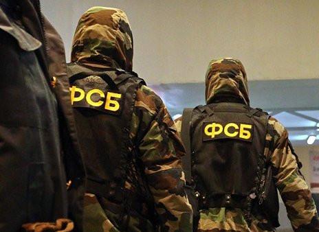 Больше тысячи эпизодов: ФСБ поймала преступников в Приморье