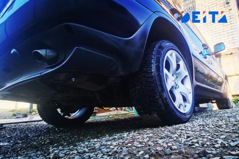 Японский производитель авто уходит с российского рынка